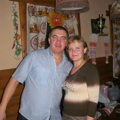 Мария Чернышова, 19 февраля 1983, Кунгур, id46106878