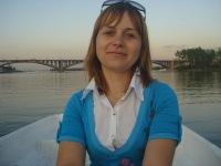 Саша Климов, 8 июня 1999, Томск, id141113500