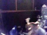 Shaun Tazh a.k.a.M42 запись со студии Green Tea Records - ХипХап с Кузбасса