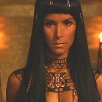 мумия 1 2 скачать торрент - фото 11
