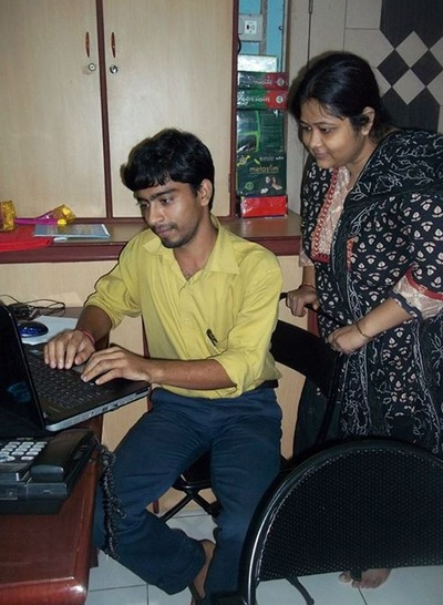 Supravat Bhattacharjee, id220483315