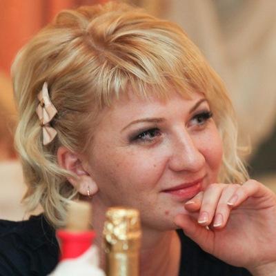 Ирина Невдашева, 13 ноября 1986, Видное, id5455425