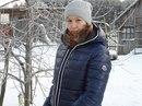 Юлия Каузова-Репина фото #25