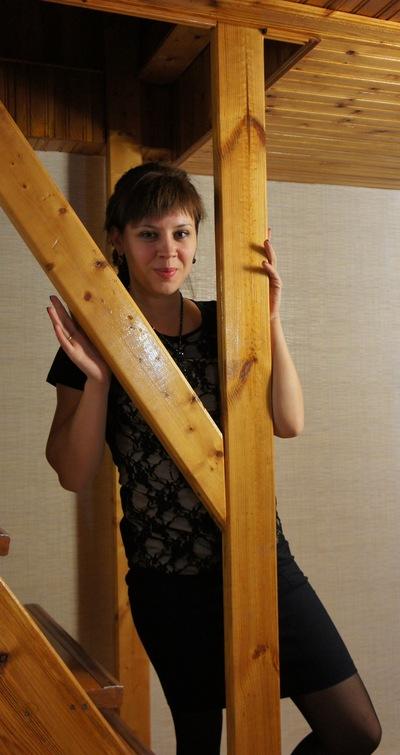 Мария Казакова, 15 сентября , Шадринск, id85430811