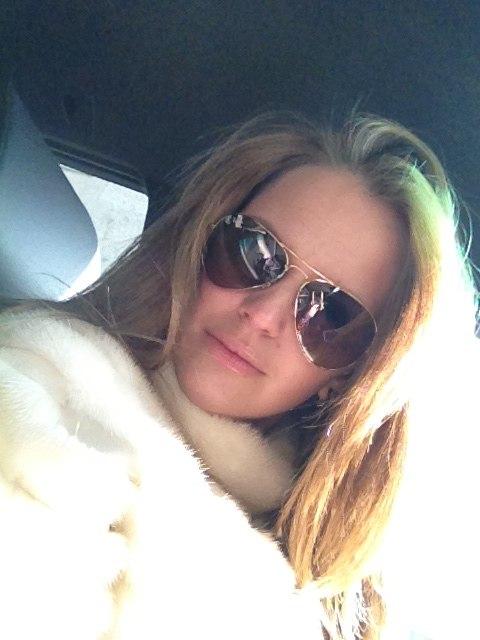 Екатерина Лобанцева, Москва - фото №8