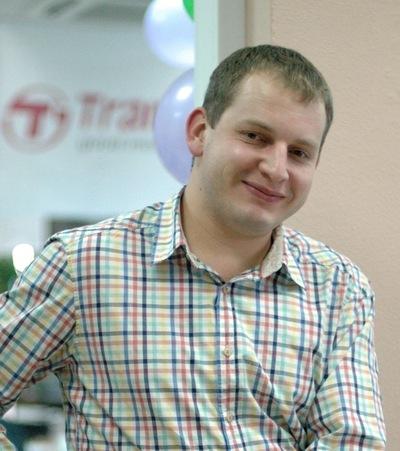 Александр Ковалев, 14 января , Санкт-Петербург, id679904