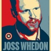 In Joss we trust•Whedonverse