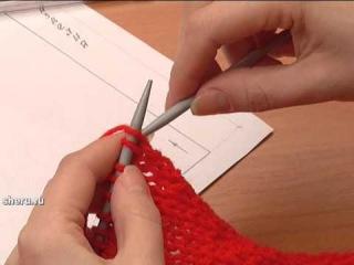 Как вязать брюки Вязание крючком и спицами How to knit pants