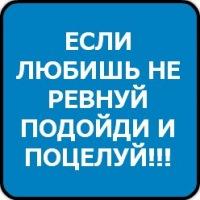 Лиза Зубкова, 20 ноября 1998, Воркута, id137398081
