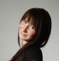 Елена Снегова, 4 декабря , Москва, id49805130
