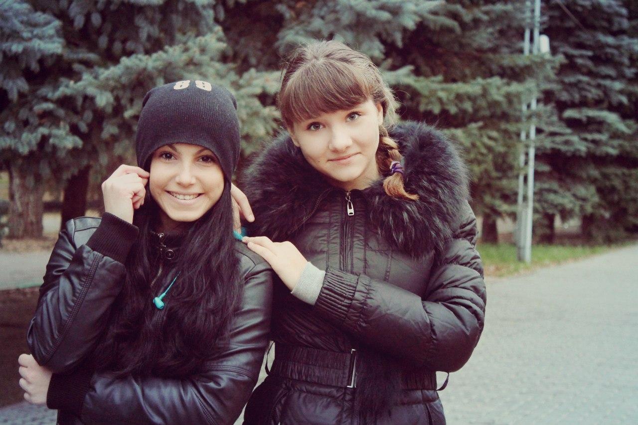 Яндекс ульяновские проститутки индивидуалки 10 фотография