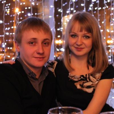 Сергей Селиванов, 29 октября , Луганск, id157108221