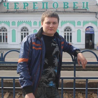Анатолий Захаров, 30 октября 1987, Коряжма, id43466330