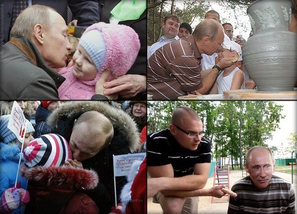 Житель Серафимовича подозревается в насилии над восьмилетним братом