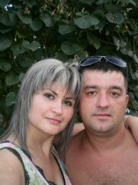 Вера Шевченко, 15 декабря , Кривой Рог, id151932018