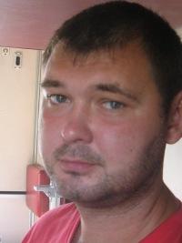 Илья Старец, 16 марта 1980, Саратов, id177057877