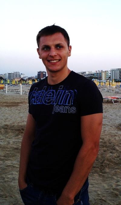 Валерий Тарасов