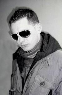 Олександр Деркач, 7 июля 1992, Севастополь, id176165242