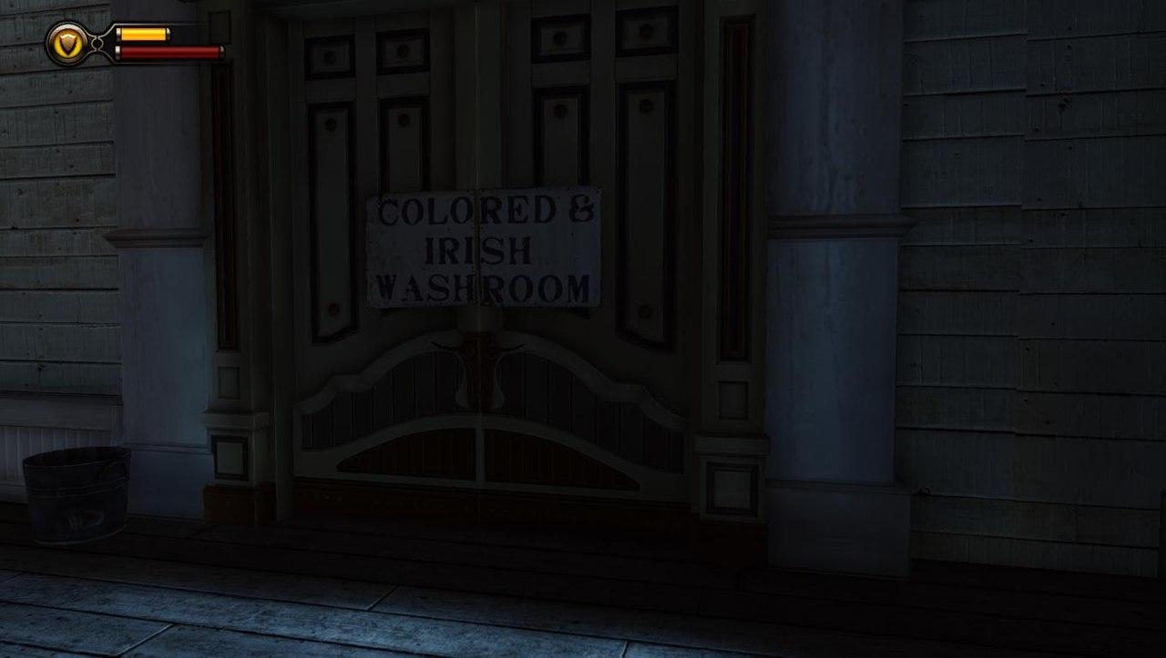 Bioshock Infinite (32)