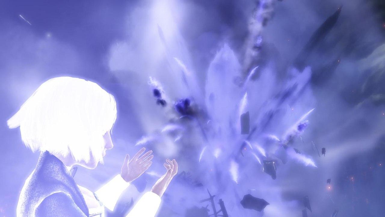 Bioshock Infinite (37)