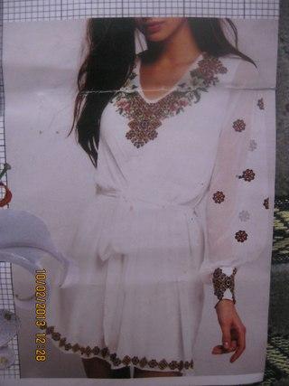 вишиті плаття для повних жінок 829de0a37a32e