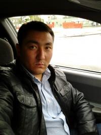 Erlan Adilkhanov, 3 января 1999, Санкт-Петербург, id178868041