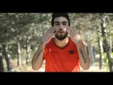 Arsız Bela - Ömrümün Karası [ 2013 ] + Sözleri
