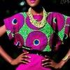 Shopafrican Ua