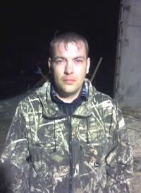 Лукин Сергей