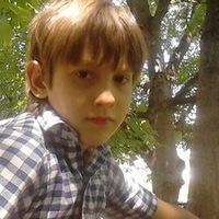 Иван Береза, 4 октября , Саратов, id215513544