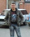 Фото Сергея Калюжного №17