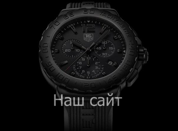 Chanel часы женские оптом