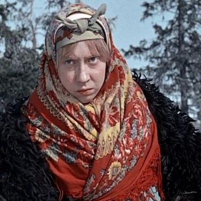 Татьяна Иволгина, 12 августа , Киев, id197588816