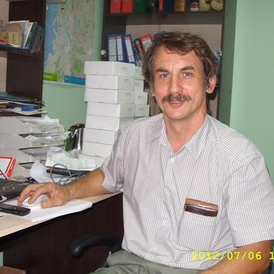 Азат Аминов, 8 апреля , Казань, id183935860