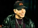 Inside The Actors Studio - Billy Bob Thornton