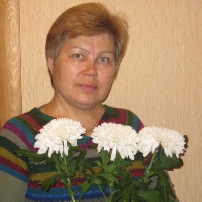 Елена Емельянова, 24 декабря 1994, Чебоксары, id159208201
