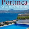 Недвижимость на побережье Коста Брава. Агенство