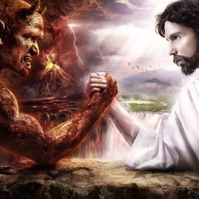 Иисус Христос, 11 июня , Учалы, id196347376