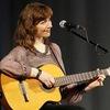 12 апреля - Концерт Екатерины Болдыревой в Нижне