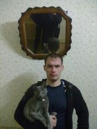 Костя Сбоев, 14 марта , Нижний Новгород, id196574721