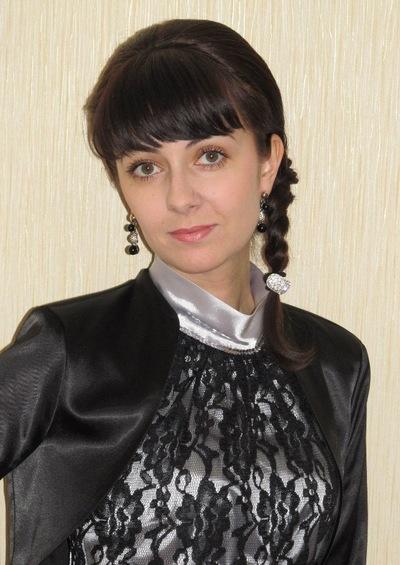 Наталия Грекова, 29 июля , Симферополь, id33746749