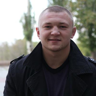 Станислав Курочкин, 17 июля , Николаев, id17246993