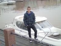 Alex Tiri, 1 мая , Одесса, id174193419