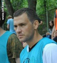 Max Kalashnik, 8 марта , Киев, id180304590