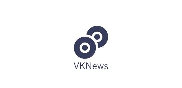 Vknews - фото 6