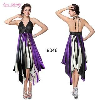 Женская одежда из китая