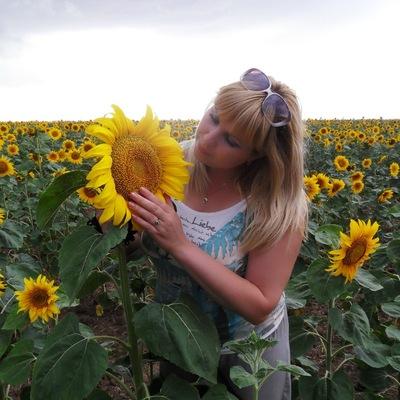 Елена Кораго, 6 июня , Жирновск, id19010176