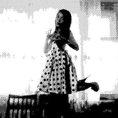 Марина Осипенко, 25 августа 1981, Киев, id157246275