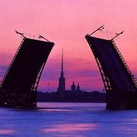 Юлия Медведко, 2 марта 1994, Санкт-Петербург, id37777432