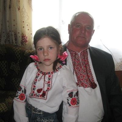 Миша Добротюк, 22 июня , Москва, id133177435